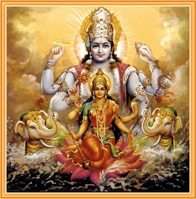 Srimad Bhagavatam: Canto 6 - Chapter 19  Srimad Bhagavat...
